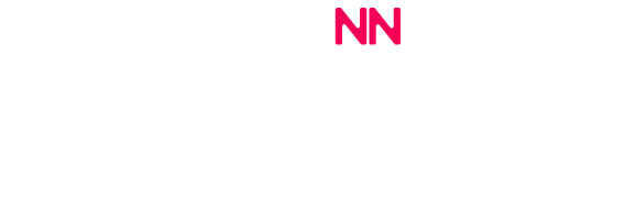 DogmaAnnex 月額プラン